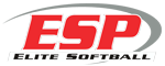esp elite softball logo 150x60